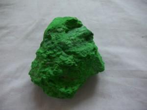 高級テイロンセイン原石  モウシシではありません。