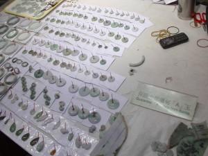 香港 翡翠市場